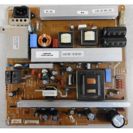 Zasilacz BN44-00330B