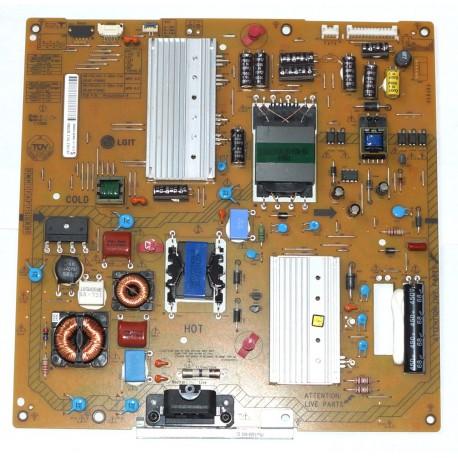 Zasilacz PLDF-P104B 3PAGC00005A-R