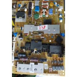 Zasilacz DPS-186FP A