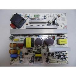 Zasilacz EAY38640201 EAY39702801 LGLP42SLPV2EV3