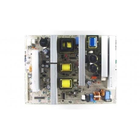Zasilacz EAY32808901 YPSU-J014A