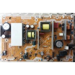 Zasilacz LSJB1260-1