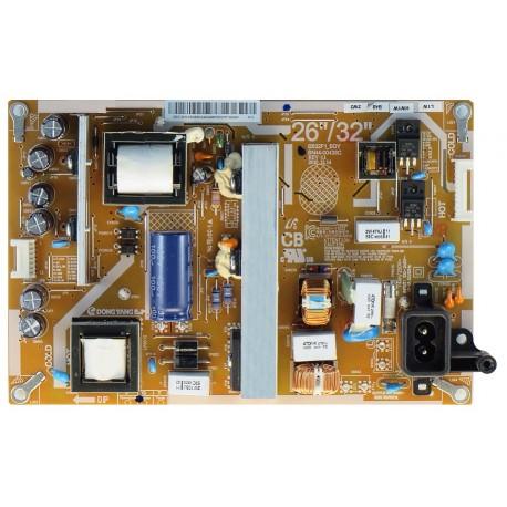 Zasilacz BN44-00438C