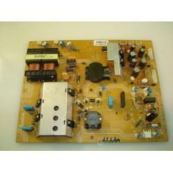 Zasilacz DPS-298CP 9A
