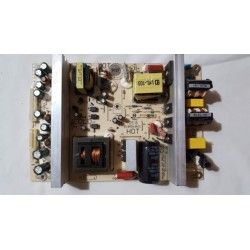Zasilacz LK4180-001B