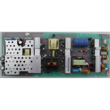 Zasilacz 3BS0155715GP FSP289-5E01
