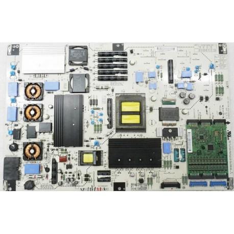 Zasilacz 3PCGC10008A-R EAY60803101