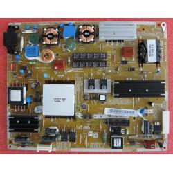 Zasilacz BN44-00353A PD46AF0E-ZSM