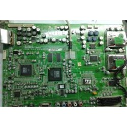Płyta główna MF-056L/M 68709M0331F 060614