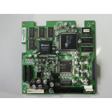Płyta główna MF-056L/M 68709M0344A(5) 060331