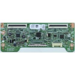 Logika matrycy BN41-01938B LSF400HM02 SK98BN950