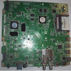Płyta główna EAX66085703(1.0) EBT62954326