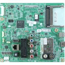 Płyta główna EAX64891303(1.2) LD31B/LC36B EBT62391017