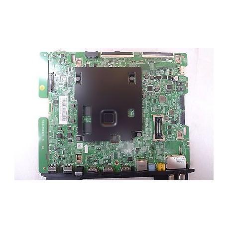 Płyta główna BN94-11273M BN41-02528A