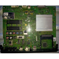 Płyta główna 1-881-636-22 KDL32EX500