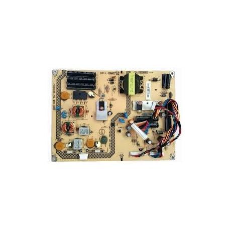 Zasilacz 715G4623-P1A-W20-003E