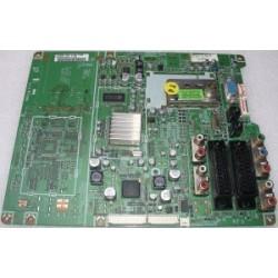 Płyta główna BN41-00936C BN94-01155C