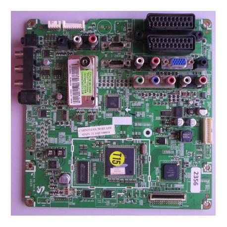 Płyta główna BN94-01763D, BN41-00982B