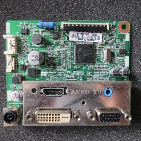 Płyta główna EAX65118802 LM13B