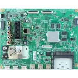 Płyta główna EAX66207202 LD/LE51H EBT63765710