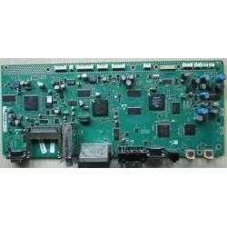 Płyta główna PCB000223G