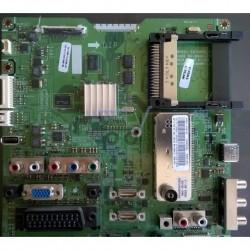 Płyta główna BN94-02916C BN41-01180B
