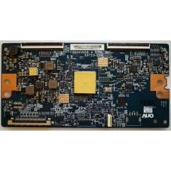 Logika T550HVN08.4 55T23-C0G SONY 55W805C