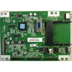 Płyta główna BA13L0G0601 A30C5/07A3/A3