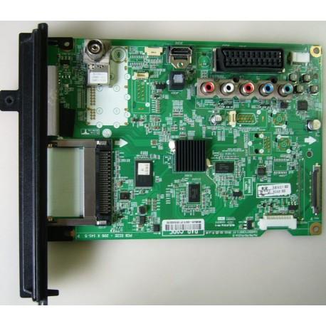 Płyta główna EAX65071306 PU31A-B