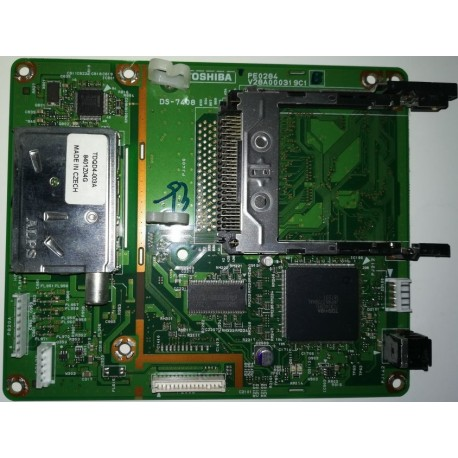 Płyta główna V28A000319C1