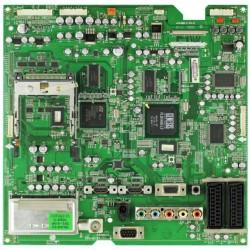 Płyta główna EAX35231403(0) LD73/75 EBR34792321