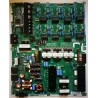 Zasilacz BN44-00675A L65D2L_DSM REV 1.2 PSLF371D05A SAMSUNG UE55F9000