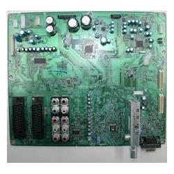 Płyta główna V28A000491B1