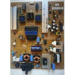 Zasilacz EAX65423801 (2.2) REV2.1 LGP474950-14PL2 LG 47LB630