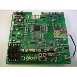 Płyta główna 68709M0348C PP-61A/LP-61A