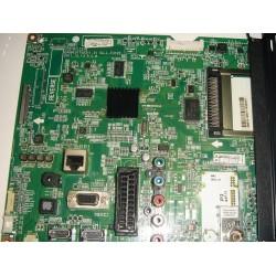 Płyta główna EBT62036641 EAX64317404 LD21B