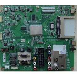 Płyta główna EAX61524502(0), EBT60927309, LD01A