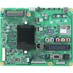 Płyta główna V28A001328A1
