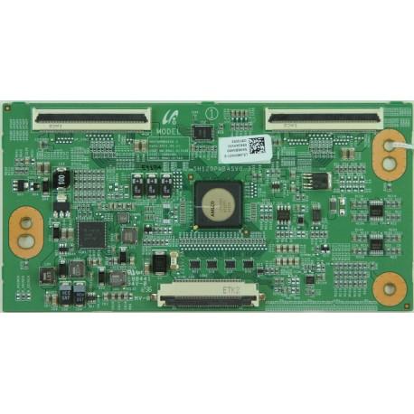 Logika matrycy SH120PMB4SV0.3 BN41-01743