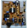 Zasilacz EAX66203001 (1.6) REV2.0 3PCR00846B LG 42LB650