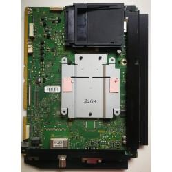 Płyta główna TNPH0993 1A TXN/A10VMUE PANASONIC TX-L42E5E