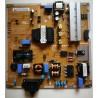 Zasilacz EAX66203001 (1.6) REV2.0 LGP3942D-15CH1 PLDF-L402A LG 42LF652V