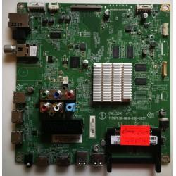 Płyta główna 715G7030-M0G-000-005T (WK:1504) 48PFH5500