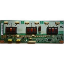 Driver buffer BN44-00136B SAMSUNG LS24KIEEFV/EDC 2493HM