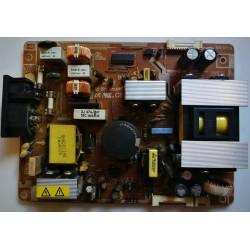 Zasilacz BN44-00195A SAMSUNG LS24KIEEFV/EDC 2493HM