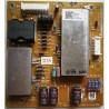 INWERTER LED DRIVER APDP-150A1 2955020704 SONY KD55X9005C
