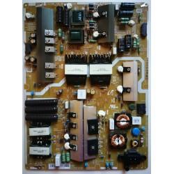 Zasilacz BN44-00859A L55SHN_FHS SAMSUNG UE55JU6800