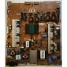 Zasilacz BN44-00521C PD55B1QE_CDY SAMSUNG UE55ES6800