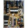 Zasilacz BN44-00859A L55SHN_FHS SAMSUNG UE50JU6800