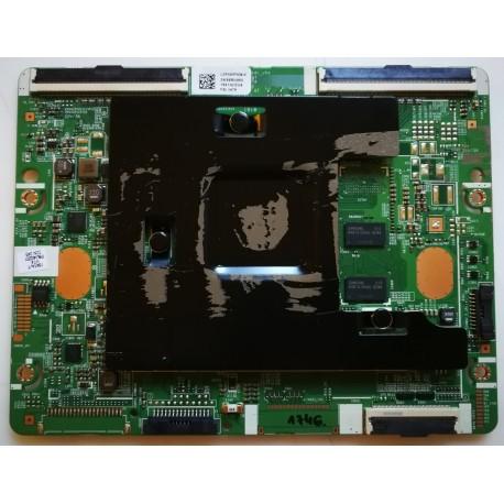 Logika BN41-02297A LSF480FN06-K SAMSUNG UE48JU6510V